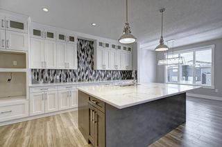 Photo 6: 1406 Price Close: Carstairs Detached for sale : MLS®# C4300238