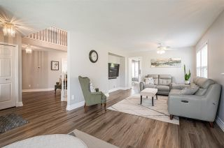 Photo 6: 8419 142 Street in Surrey: Bear Creek Green Timbers House for sale : MLS®# R2576240
