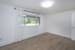 Photo 31: 777 KILKEEL PLACE in North Vancouver: Delbrook House for sale : MLS®# R2486466