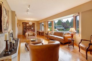 """Photo 8: 3091 HOSKINS Road in North Vancouver: Lynn Valley House for sale in """"Lynn Valley"""" : MLS®# R2465736"""