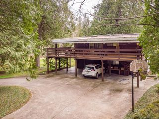 Photo 26: 4365 Munster Rd in : CV Courtenay West House for sale (Comox Valley)  : MLS®# 872010