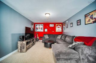 Photo 14: 184 Jackladder Drive in Middle Sackville: 25-Sackville Residential for sale (Halifax-Dartmouth)  : MLS®# 202125825