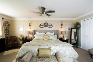"""Photo 16: 1693 SPYGLASS Crescent in Delta: Cliff Drive House for sale in """"IMPERIAL VILLAGE"""" (Tsawwassen)  : MLS®# R2588936"""