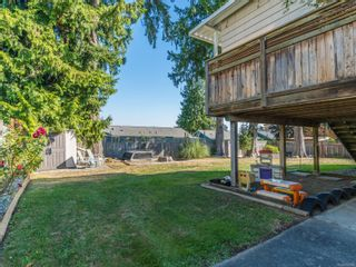 Photo 43: 7410 Harby Rd in : Na Lower Lantzville House for sale (Nanaimo)  : MLS®# 855324
