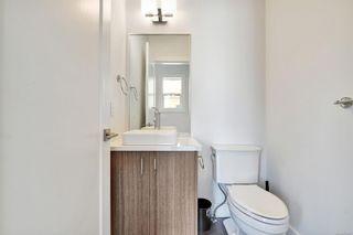 Photo 9: 2 3999 Cedar Hill Rd in : SE Cedar Hill Row/Townhouse for sale (Saanich East)  : MLS®# 872297