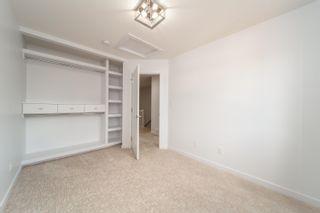 Photo 19: 10312 78 Street NW in Edmonton: Zone 19 House Half Duplex for sale : MLS®# E4262566