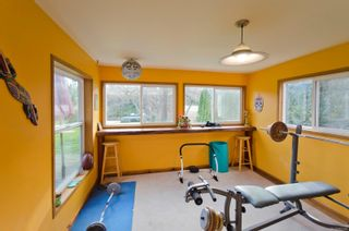Photo 25: 95 Caton Pl in View Royal: VR View Royal House for sale : MLS®# 865555
