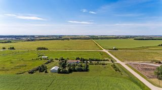 Photo 5: 1473 Township Road 314: Rural Mountain View County Detached for sale : MLS®# A1070648
