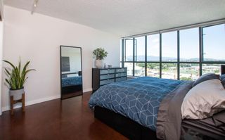"""Photo 16: 1704 1188 QUEBEC Street in Vancouver: Downtown VE Condo for sale in """"CITY GATE 1"""" (Vancouver East)  : MLS®# R2600026"""