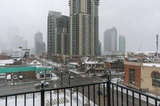 Photo 23: 505 138 18 Avenue SE in Calgary: Mission Apartment for sale : MLS®# A1053765
