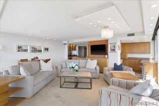 Photo 9: CORONADO SHORES Condo for sale : 3 bedrooms : 1820 Avenida Del Mundo #1504 in Coronado