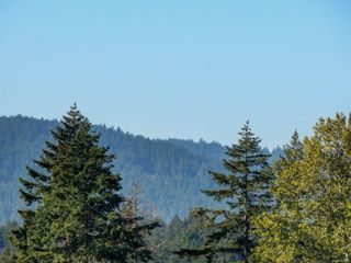 Photo 21: 900 Cavalcade Terr in Langford: La Florence Lake House for sale : MLS®# 857526