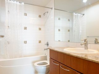 """Photo 20: 556 1483 KING EDWARD Avenue in Vancouver: Knight Condo for sale in """"King Edward Village"""" (Vancouver East)  : MLS®# R2609068"""