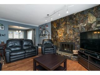 Photo 15: 33001 BRUCE Avenue in Mission: Mission BC House for sale : MLS®# R2613423