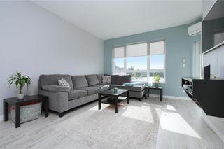 Photo 2: 425 2871 Jacklin Rd in Langford: La Langford Proper Condo for sale : MLS®# 839696