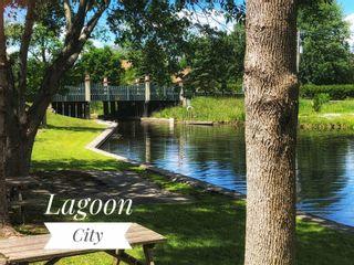 Photo 13: 13 Lake Avenue in Ramara: Brechin Property for sale : MLS®# S5142309