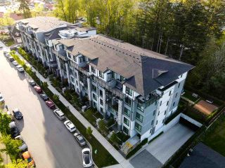 "Photo 28: 304 15351 101 Avenue in Surrey: Guildford Condo for sale in ""The Guildford"" (North Surrey)  : MLS®# R2574570"