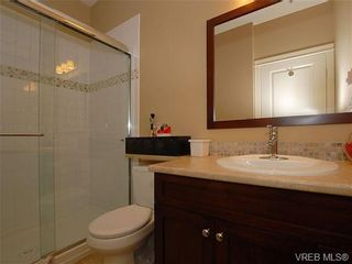 Photo 11: 401 201 Nursery Hill Dr in VICTORIA: VR Six Mile Condo for sale (View Royal)  : MLS®# 729457