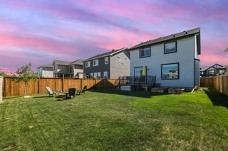Photo 46: 145 Rainbow Falls Heath: Chestermere Detached for sale : MLS®# A1120150