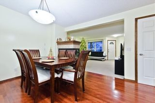 Photo 12: 488 SHANNON SQ SW in Calgary: Shawnessy House for sale : MLS®# C4279332