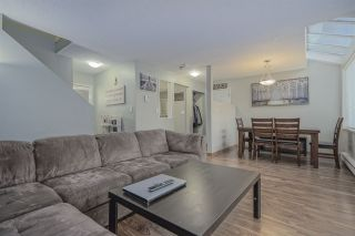 """Photo 5: 3386 MARQUETTE Crescent in Vancouver: Champlain Heights Townhouse for sale in """"CHAMPLAIN RIDGE"""" (Vancouver East)  : MLS®# R2468403"""