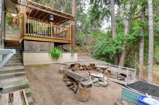 Photo 25: 3486 McTaggart Road, in West Kelowna: House for sale : MLS®# 10240521