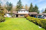 """Main Photo: 18335 21A Avenue in Surrey: Hazelmere House for sale in """"REDWOOD PARK"""" (South Surrey White Rock)  : MLS®# R2569870"""