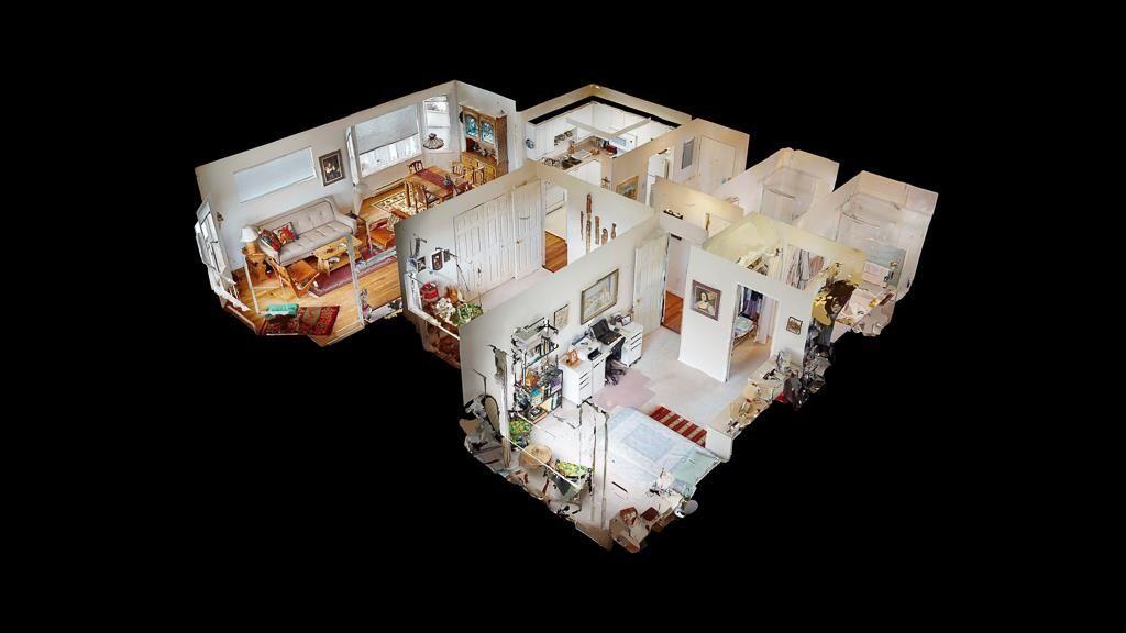 "Photo 30: Photos: 308 5711 MERMAID Street in Sechelt: Sechelt District Condo for sale in ""MERMAID BUILDING"" (Sunshine Coast)  : MLS®# R2593663"