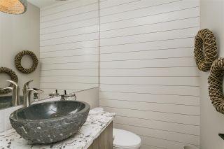 Photo 20: 943 VALOUR Way in Edmonton: Zone 27 House for sale : MLS®# E4221977