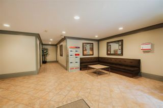"""Photo 35: 318 7531 MINORU Boulevard in Richmond: Brighouse South Condo for sale in """"CYPRESS POINT"""" : MLS®# R2494932"""