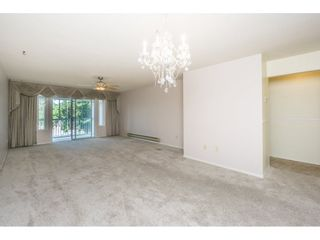 """Photo 4: 48 32691 GARIBALDI Drive in Abbotsford: Abbotsford West Townhouse for sale in """"Carriage Lane"""" : MLS®# R2096442"""