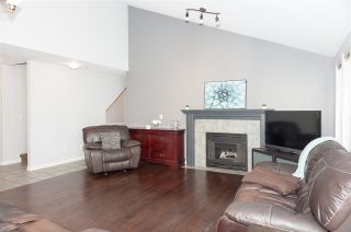 """Photo 9: 35 20761 TELEGRAPH Trail in Langley: Walnut Grove Townhouse for sale in """"Woodbridge"""" : MLS®# R2451466"""