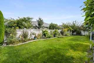 """Photo 30: 109 14271 18A Avenue in Surrey: Sunnyside Park Surrey Townhouse for sale in """"Ocean Bluff Court"""" (South Surrey White Rock)  : MLS®# R2617093"""