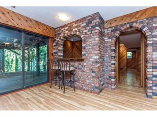 Photo 12: 1349 TERRACE Avenue in North Vancouver: Capilano NV House for sale : MLS®# R2092502