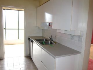 """Photo 9: 403 2288 PINE Street in Vancouver: Fairview VW Condo for sale in """"The Fairview"""" (Vancouver West)  : MLS®# R2546648"""