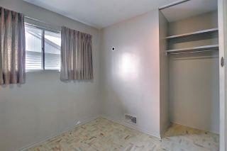 Photo 19: 9444 74 Street in Edmonton: Zone 18 House for sale : MLS®# E4260270