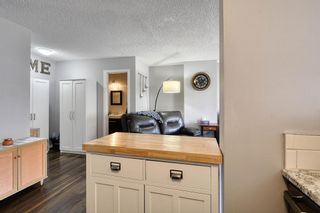 Photo 13: 132 Stonemere Place: Chestermere Row/Townhouse for sale : MLS®# A1108633