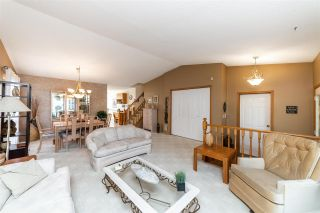 Photo 4: 13 Atkinson Place: St. Albert House for sale : MLS®# E4243702