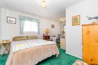 """Photo 19: 5B 46354 BROOKS Avenue in Chilliwack: Chilliwack E Young-Yale Townhouse for sale in """"Rosshire Mews"""" : MLS®# R2615074"""