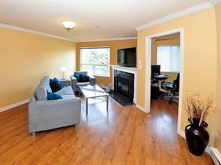 Photo 12: 207 12769 72 Avenue in Surrey: West Newton Condo for sale : MLS®# R2614485