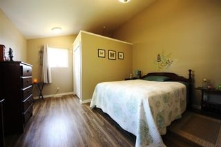 Photo 23: 8 Birch Close: Olds Detached for sale : MLS®# A1141234