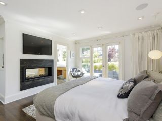 Photo 21: 6272 MACKENZIE STREET in Vancouver: Kerrisdale House for sale (Vancouver West)  : MLS®# R2477433