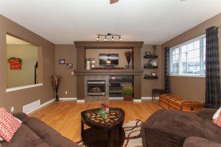 Photo 4: 24137 102B Avenue in Maple Ridge: Albion House for sale : MLS®# R2226189
