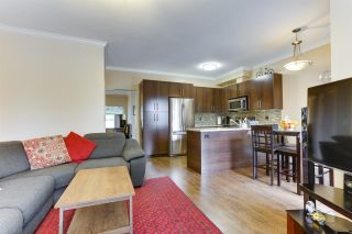 "Photo 10: 3 2951 PANORAMA Drive in Coquitlam: Westwood Plateau Townhouse for sale in ""Stonegate Estates"" : MLS®# R2539260"