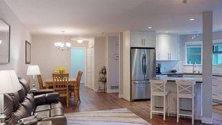 Photo 10: 14 500 Marsett Pl in Saanich: SW Royal Oak Row/Townhouse for sale (Saanich West)  : MLS®# 842051