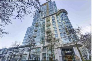 "Photo 6: 2303 590 NICOLA Street in Vancouver: Coal Harbour Condo for sale in ""CASCINA"" (Vancouver West)  : MLS®# R2553186"