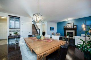Photo 9: 46 Westridge Crescent: Okotoks Detached for sale : MLS®# A1153494