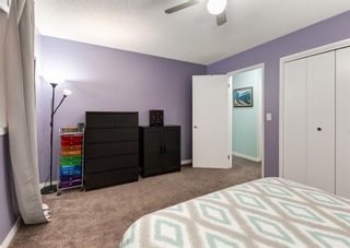 Photo 19: 205 RUNDLESON Place NE in Calgary: Rundle Detached for sale : MLS®# A1153804
