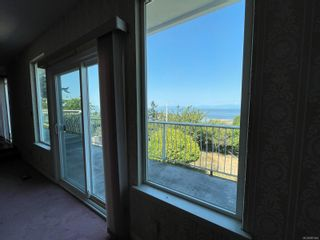 Photo 14: 3738 Overlook Dr in Nanaimo: Na Hammond Bay House for sale : MLS®# 881944