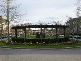 Photo 18: 112 7088 MONT ROYAL SQUARE in Vancouver East: Champlain Heights Condo for sale ()  : MLS®# R2138707